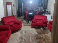 فروش آپارتمان۷۲متر(فول_نوساز)نبردشمالی در شیپور-عکس کوچک