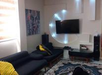 اجاره آپارتمان 50 متر در امیریه در شیپور-عکس کوچک