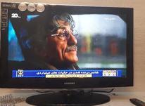تلویزیون سامسونگ  در شیپور-عکس کوچک