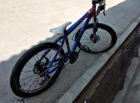 دوچرخه دنده ای بلاست در شیپور-عکس کوچک