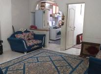فروش آپارتمان 56 متر در آذربایجان در شیپور-عکس کوچک