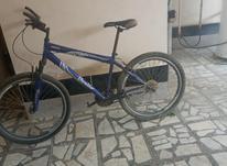 دوچرخه سایز 26بونیتو در شیپور-عکس کوچک