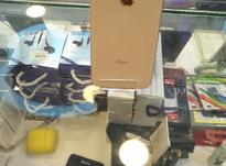 iPhone 8 Plus   در شیپور-عکس کوچک