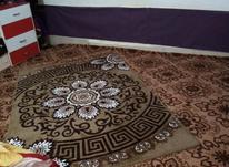 فروش منزل مسکونی ویلایی 100 متر مربع در شهر شریفیه در شیپور-عکس کوچک