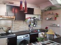 فروش آپارتمان 44 متر در رضوانشهر در شیپور-عکس کوچک