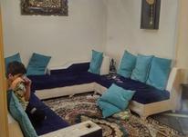 فروش آپارتمان 72 متر در سی متری جی در شیپور-عکس کوچک
