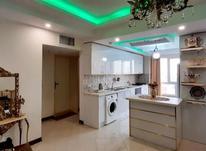 آپارتمان 60 متر در جنت آباد مرکزی در شیپور-عکس کوچک