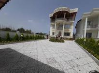 فروش ویلا  ویو عالی 370 متر در نوشهر در شیپور-عکس کوچک