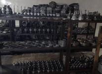 تعمیر فوق تخصصی گیربکس جیلی در شیپور-عکس کوچک