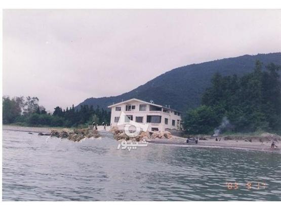 ویلای ساحل اختصاصی پلاک اول دریادرمحوطه3000متری در گروه خرید و فروش املاک در مازندران در شیپور-عکس1