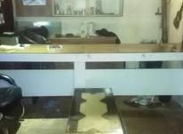 میز کار ام دی اف در شیپور-عکس کوچک