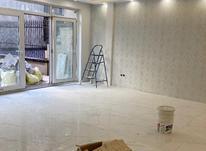 آپارتمان 106 متر دو خواب میرزای شیرازی در شیپور-عکس کوچک