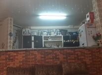 فروش اپارتمان91 متر در شیپور-عکس کوچک