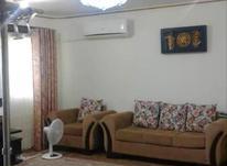 آپارتمان 73 متر در مسکن مهر در شیپور-عکس کوچک
