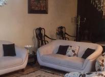آپارتمان 103 متر دو خواب میرزای شیرازی در شیپور-عکس کوچک