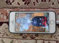 iphone5s32g در شیپور-عکس کوچک
