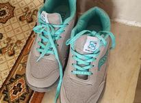 کفش اسپرت خیلی شیک و راحت   در شیپور-عکس کوچک