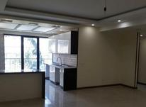 اجاره آپارتمان 100 متر در اختیاریه در شیپور-عکس کوچک