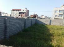 زمین مسکونی 220 متری درخیابان محمدزاده بابلسر در شیپور-عکس کوچک