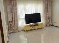آپارتمان 108 متر در شهران در شیپور-عکس کوچک