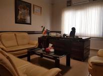 فروش اداری 145 متری بر اصلی هفت تیر در شیپور-عکس کوچک