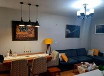 اجاره آپارتمان 60 متر در اسکندری در شیپور-عکس کوچک