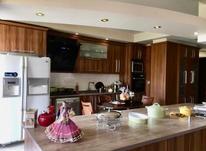 اجاره آپارتمان 175 متر در نیاوران در شیپور-عکس کوچک