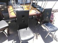 میز نهار خوری در شیپور-عکس کوچک