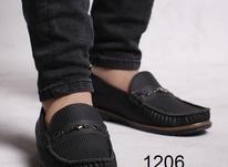 کفش کالج مردانه طرح Loop و  Timberland در شیپور-عکس کوچک