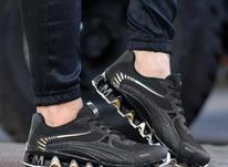 کفش مردانه Puma طرح Dema دما در شیپور-عکس کوچک