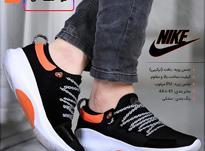 کفش اسپرت مردانه Nike طرح Escape/ پرداخت درب منزل در شیپور-عکس کوچک