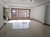 125 متر سعادت آباد تک واحدی بهترین طبقه در شیپور-عکس کوچک