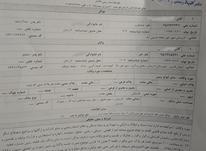 فوری فروش زمین  عباسیان  در شیپور-عکس کوچک