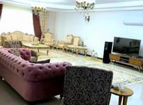 فروش آپارتمان 200 متری لوکس در توانبخشی در شیپور-عکس کوچک