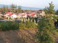 زمین ساحلی ۲۵۵متری در شیپور-عکس کوچک