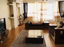 فروش آپارتمان 147 متر در سعادت آباد در شیپور-عکس کوچک