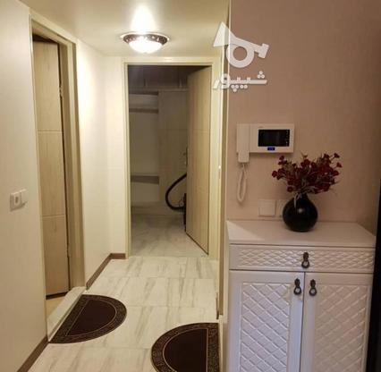 فروش آپارتمان 136 متر در سعادت آباد در گروه خرید و فروش املاک در تهران در شیپور-عکس1