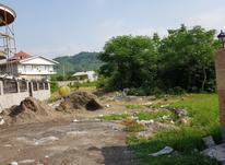 زمین مسکونی در لیش با مدارک کامل 282 متر  در شیپور-عکس کوچک