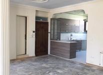 اجاره آپارتمان 125 متر در جنت آباد مرکزی در شیپور-عکس کوچک