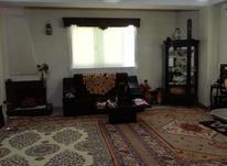 آپارتمان ۸۳ متری مهانسرا در شیپور-عکس کوچک