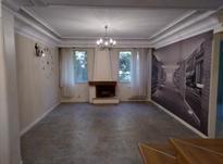 اجاره آپارتمان 90 متر در اختیاریه در شیپور-عکس کوچک