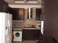 آپارتمان 69 متر در دولت،کیکاووس در شیپور-عکس کوچک