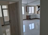 فروش آپارتمان 90 متر در سی متری جی در شیپور-عکس کوچک