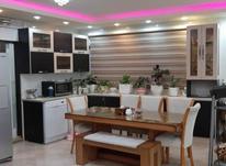 آپارتمان شیک 240 متری 3 خواب در شیپور-عکس کوچک