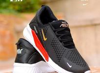 کفش مردانه Nike مدل 27C در شیپور-عکس کوچک