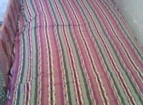 تخت و کمد نوجوان در شیپور-عکس کوچک