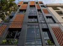 فروش آپارتمان 70 متر ۲ خواب نوساز در سعادت آباد در شیپور-عکس کوچک