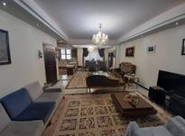 فروش آپارتمان 130 متر در بلوار فردوس غرب در شیپور-عکس کوچک