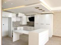 آپارتمان 250 متر در ولنجک در شیپور-عکس کوچک