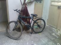 دوچرخه 26سالم دنده ای در شیپور-عکس کوچک